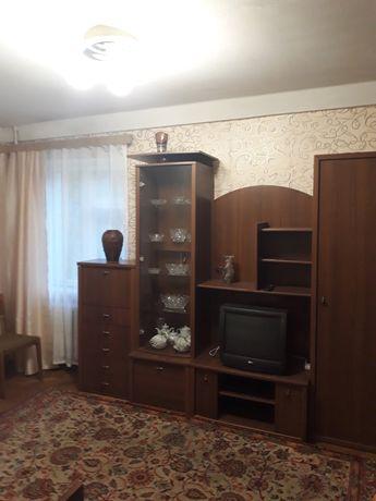 Аренда 2к квартиры ул Лагуновой 9