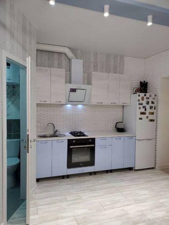 1 комн квартира в Центре на Екатерининской