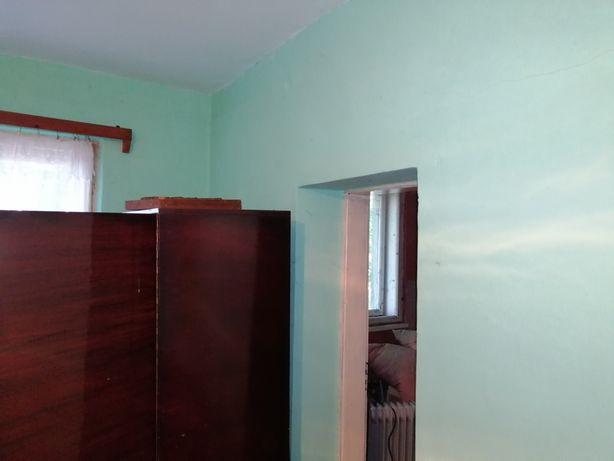Квартира В. Лази 6-7 км от Ужгорода