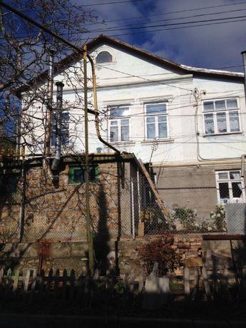 Дом 101.4 м² на участке 4 сот.