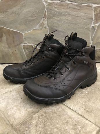 Ботинки Ессо размер 44