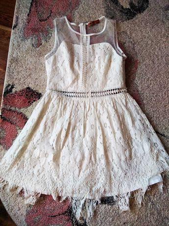 Продам плаття дуже красиве