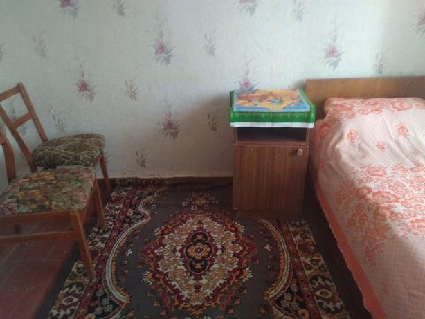 Продам дом, Новопсков