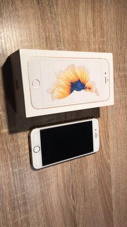 Sprzedam Iphone 6S