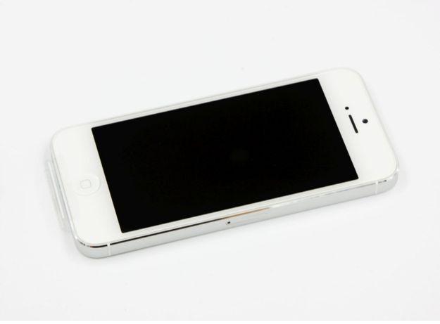 Iphone 5 (nowy)(wysyłka chiny) 14-30dni