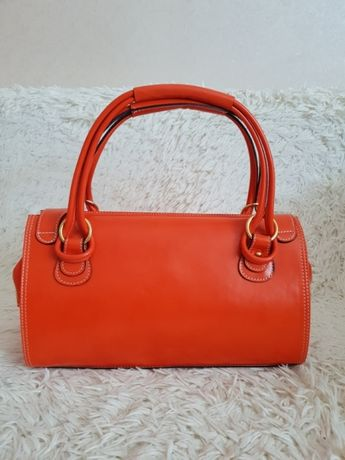 Продаю сумку B.G.U, Vera Pelle