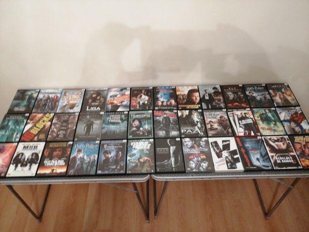 Filmes Dvd Acção / Ficção (Unidade)