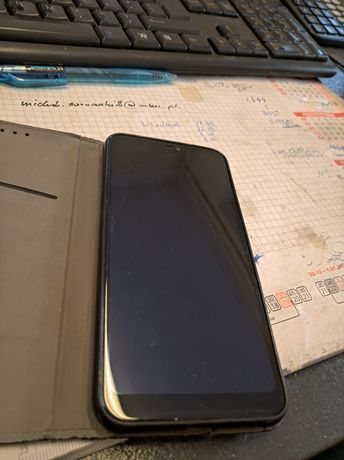 Xiaomi mi a2 lite 4/64GB gwarancja