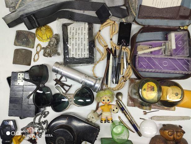 Разное фм модулятор плеер сувениры светильник домино