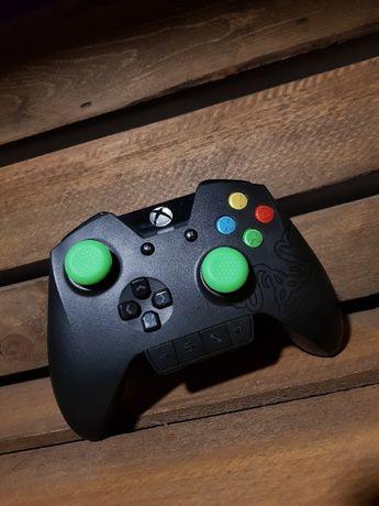 Pad Razer Wildcat Xbox PC