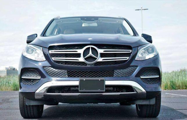 Продається Mercedes Benz GLE 350 2016