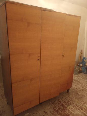 Продам мебель б.у СССР