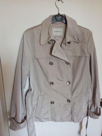 Куртка ветровка GEOX