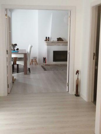 Amplo Apartamento T4