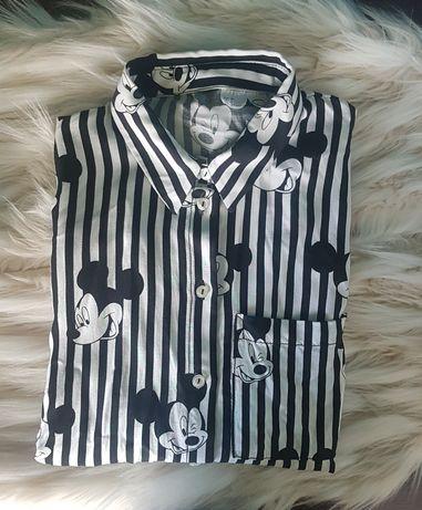 Koszula Disney Myszka Miki