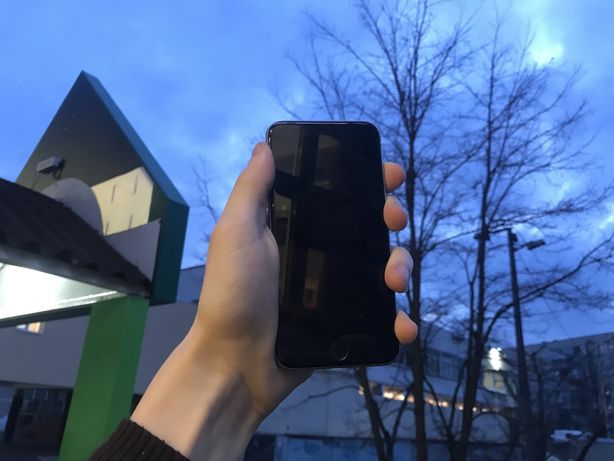 iphone 6s 16.32.64 айфон.гарантія.телефон.айфон.6с.купити.подарунок.6.