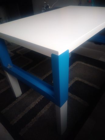 Biurko dziecięce IKEA