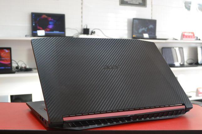 Ноутбук Acer Nitro Ryzen 5