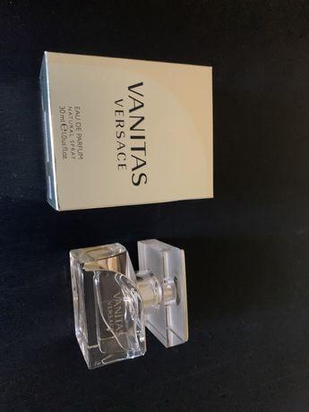 Versache Vanitas eu de parfum 30 ml (оригинал)