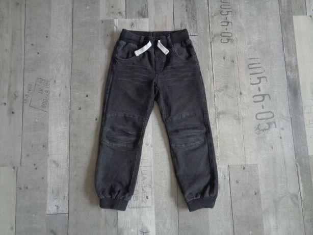 Spodnie KIDS roz. 116