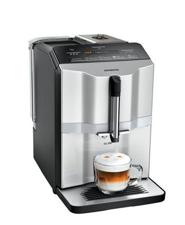 Кофемашина Siemens EQ.3 s300
