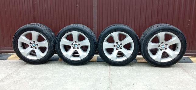 Диски титани легкосплавні колеса BMW R19 5*120 БМВ r19