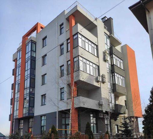 Продам 3к квартиру 64м2 в ЖК Артемовский