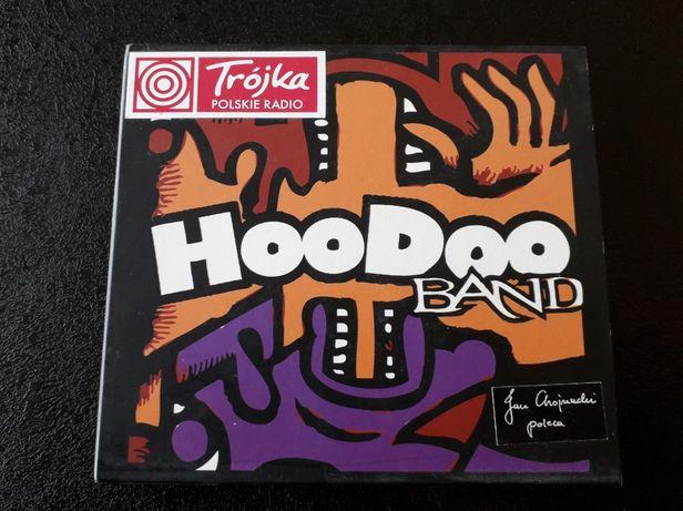 Hoodoo Band – HooDoo Band 2CD