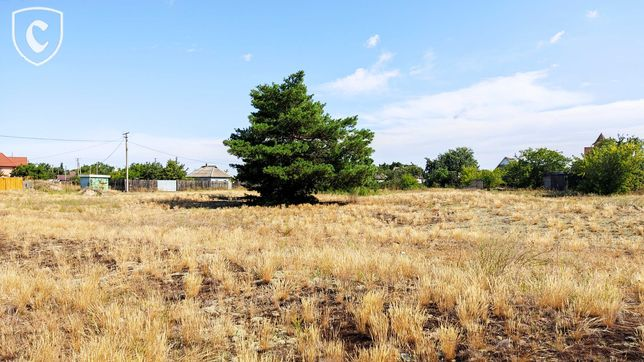 Прямоугольный участок 96 соток, Лебедевка, Вышгородский район