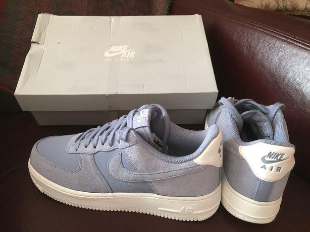 Nike Air Force rozm.40