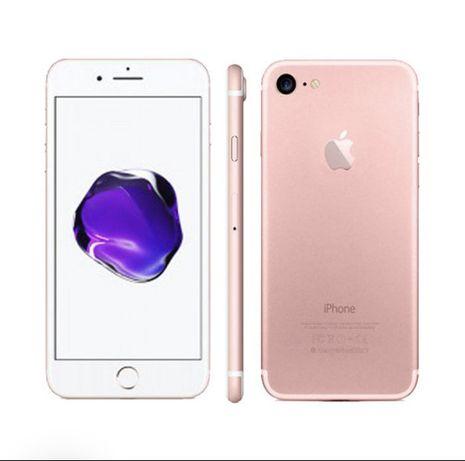 Telemovel iphone 8