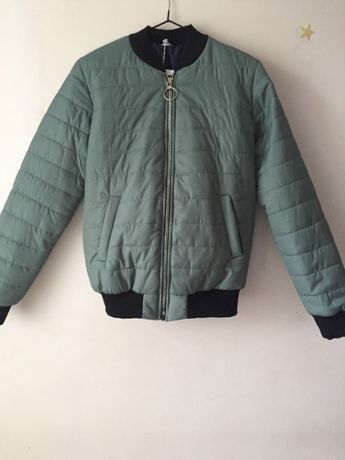 Куртка , весенняя куртка, синтепоновая куртка, куртка бомбер