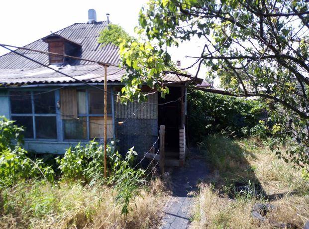 Продается дом в Рубежном