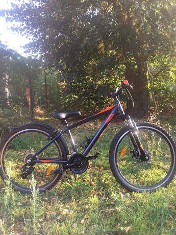 """Sprzedam nowy rower Goetze 26""""."""