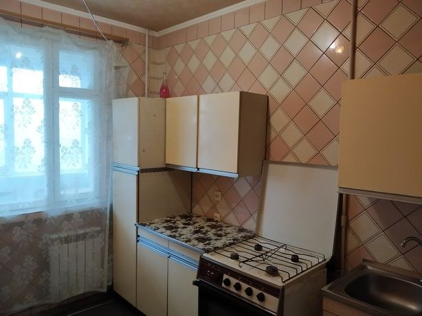Квартира 1комнатная Роганский ж/м