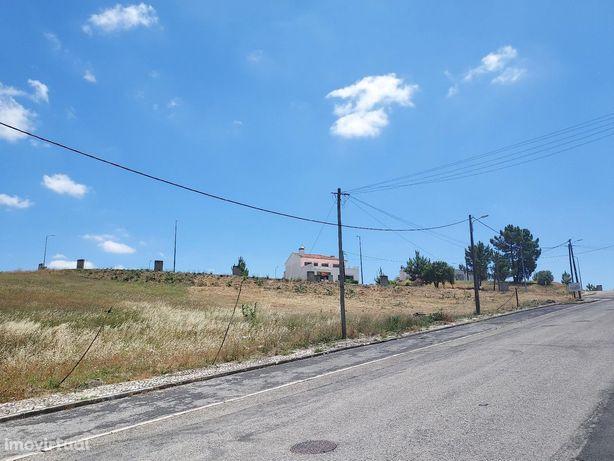 Urban land/Land em Lisboa, Azambuja REF:2997.3