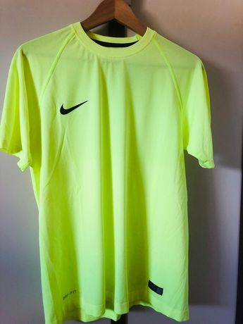 T-shirt NIKE Football