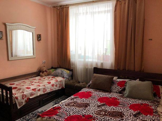 Продаж 2 кімнатної квартири в гуртожитку на Левандівка (Естонська)
