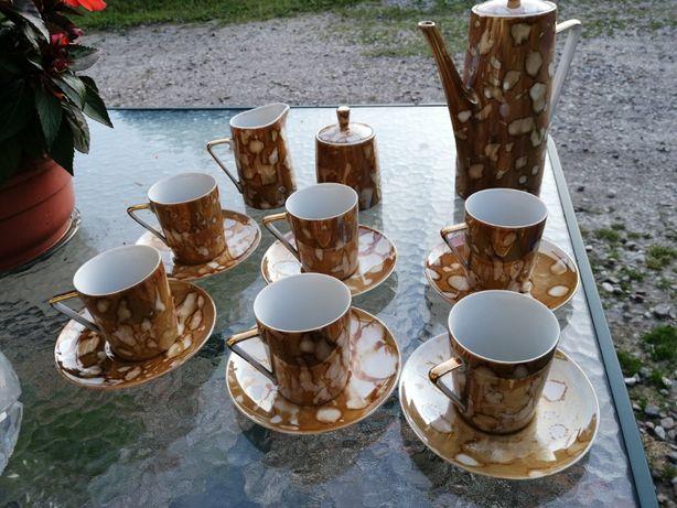 Serwis kawowy Włocławek