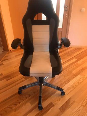 Кресло racer anyfix pl35