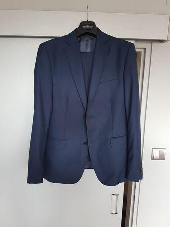 Sprzedam garnitur PAKO LORENTE , polecam