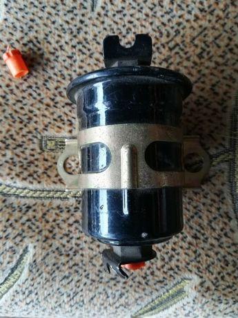 Фильтр топливный Митсубиси Лансер, Кольт / Mitsubishi Lancer, Colt