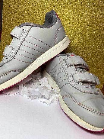 Красовки adidas