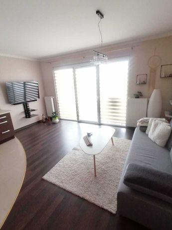 Piękne mieszkanie 3 pokojowe z wyposażeniem !!