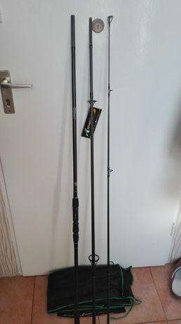 Wędka Karpiowa ROBINSON Aquarius 3,90 m 3,5 lbs