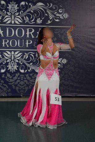 Костюм/плаття Belly Dance / Танець Живота Розмір 38/М