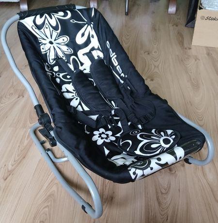 Bujak/leżaczek/fotel dla dziecka
