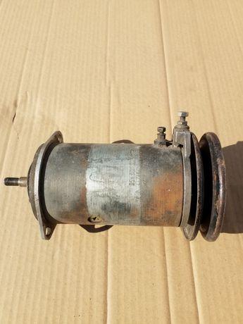 Fiat 126p prądnica PRL DSV 90/12/16/38S