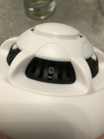 UFO wifi Camera / ukryta kamera