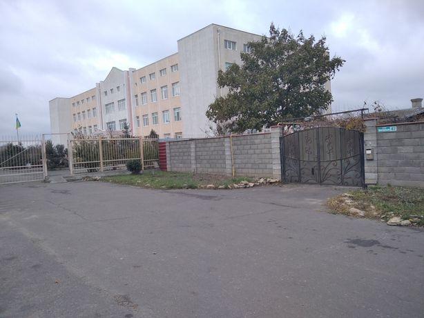 Дом в Александровке с участком 11 соток